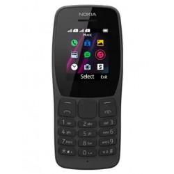 TELEFONO SENIOR NOKIA N110 INTCOMEX