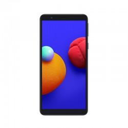 ENTEL SMARTPHONE SAMSUNG A01 CORE