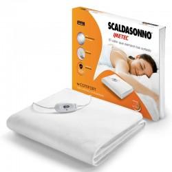 CALIENTACAMA SCALDASONNO INDIVIDUAL 150X80