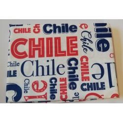 MANTEL BISTRECH JOVIAL DISEÑO CHILE