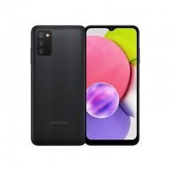 SAMSUNG SMARTPHONE A03S 3+32GB BLACK